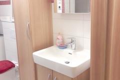 badezimmersystem